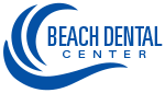 Beach Dental Center